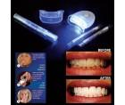 Σύστημα λεύκανσης δοντιών σε 20 λεπτά
