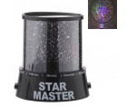 Star Master LED Light Projector