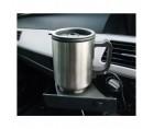 Θερμαινόμενη Κούπα Θερμός Αυτοκινήτου 12V
