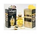 Collagen Serum Συμπυκνωμένος Αντιρυτιδικός Ορός (40ml)