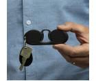 Γυαλιά Πρεσβυωπίας Τσέπης, Μέγεθος Πιστωτικής Κάρτας Μπρελόκ