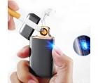 Ο πιο «καυτός» αναπτήρας! ΕΠΑΝΑΦΟΡΤΙΖΟΜΕΝΟΣ USB ΑΝΑΠΤΗΡΑΣ