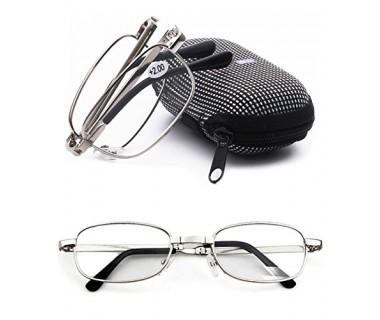 Πτυσσόμενα γυαλιά ανάγνωσης
