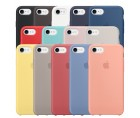 Apple iPhone Silicone Case Original