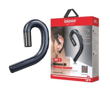 Ασύρματο Ακουστικό Bluetooth