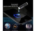 Επαναστατική Αντιχαρακτική Προστασία Νανοτεχνολογίας για Κινητά & Tablet
