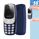 Το μικρότερο κινητό του κόσμου!