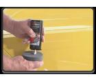 Επαγγελματικό, εύχρηστο εργαλείο αφαίρεσης γρατσουνιών Platinum 20 Sec ™