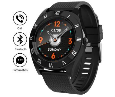M11 HD Smart Watch