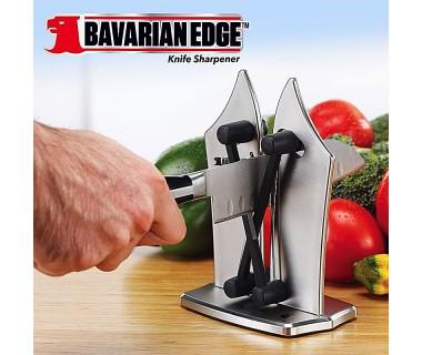Ακονιστήρι Κουζίνας για Μαχαίρια - Ψαλίδια