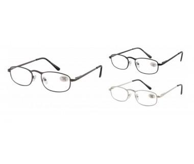 Γυαλιά πρεσβυωπίας HILLSTON SR2703