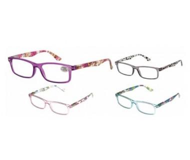 Γυαλιά πρεσβυωπίας HILLSTON SR7786