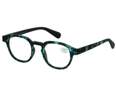 Γυαλιά πρεσβυωπίας HILLSTON SR8007