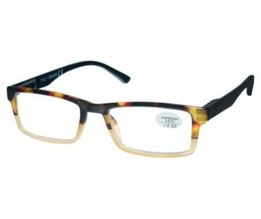 Γυαλιά πρεσβυωπίας HILLSTON SR8960