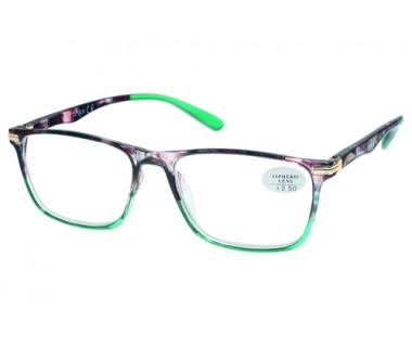 Γυαλιά πρεσβυωπίας HILLSTON SR8930