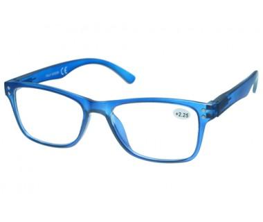 Γυαλιά πρεσβυωπίας HILLSTON SR1012