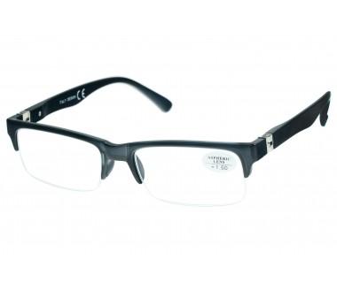 Γυαλιά πρεσβυωπίας HILLSTON SR8975