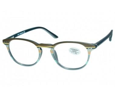 Γυαλιά πρεσβυωπίας HILLSTON SR-8935