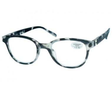 Γυαλιά πρεσβυωπίας HILLSTON SR8950