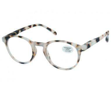 Γυαλιά πρεσβυωπίας HILLSTON SR8940
