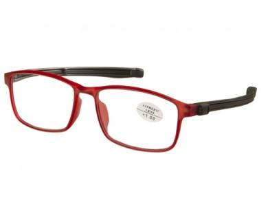 Γυαλιά πρεσβυωπίας HILLSTON SR9001