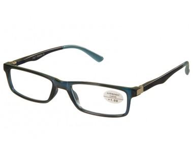 Γυαλιά πρεσβυωπίας HILLSTON SR8779