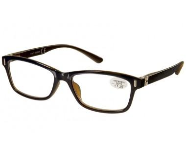 Γυαλιά πρεσβυωπίας HILLSTON SR8990