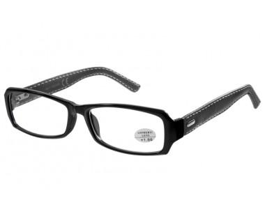 Γυαλιά πρεσβυωπίας HILLSTON SR1014