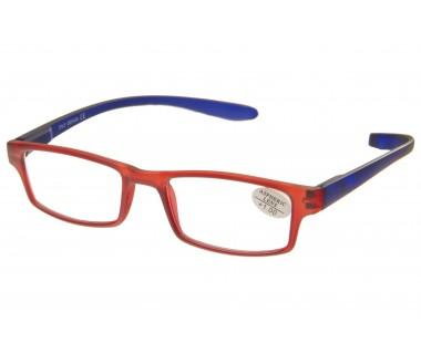 Γυαλιά πρεσβυωπίας HILLSTON SR1010