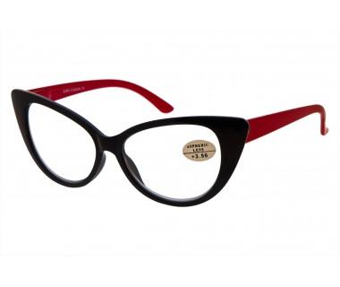 Γυαλιά πρεσβυωπίας HILLSTON SR8706