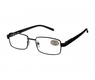 Γυαλιά πρεσβυωπίας HILLSTON SR2735