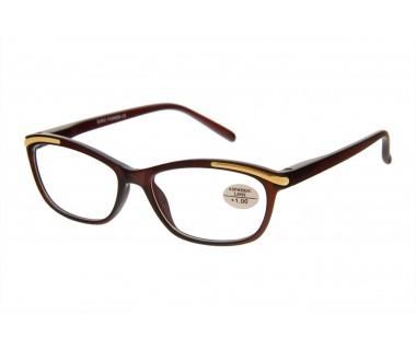 Γυαλιά πρεσβυωπίας HILLSTON SR8703