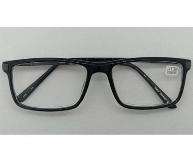 Γυαλιά πρεσβυωπίας HILLSTON SR686