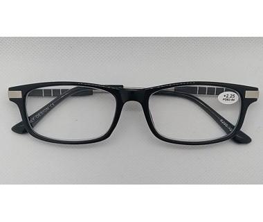 Γυαλιά πρεσβυωπίας HILLSTON SRB200