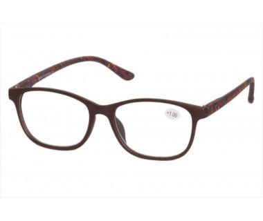 Γυαλιά πρεσβυωπίας HILLSTON SR-18140