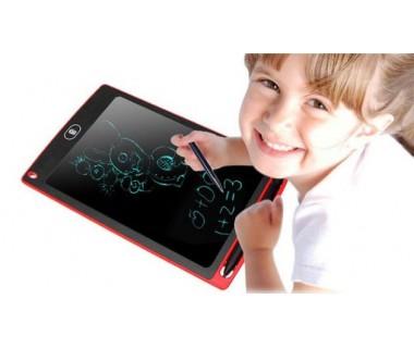 "8.5"" LCD Ηλεκτρονικό Σημειωματάριο"