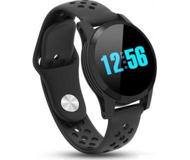 Smart ρολόι για Apple & Android κινητά