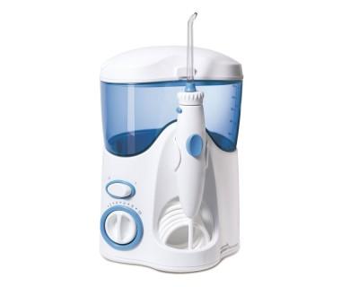 Οδοντιατρικό σύστημα καθαρισμού δοντιών